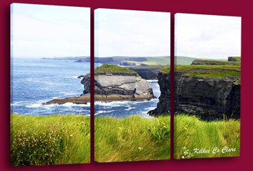 pictorium monkstown dublin photo printing canvas photo frame multi panel triptych landscapes holiday mothers day valentines day fathers day