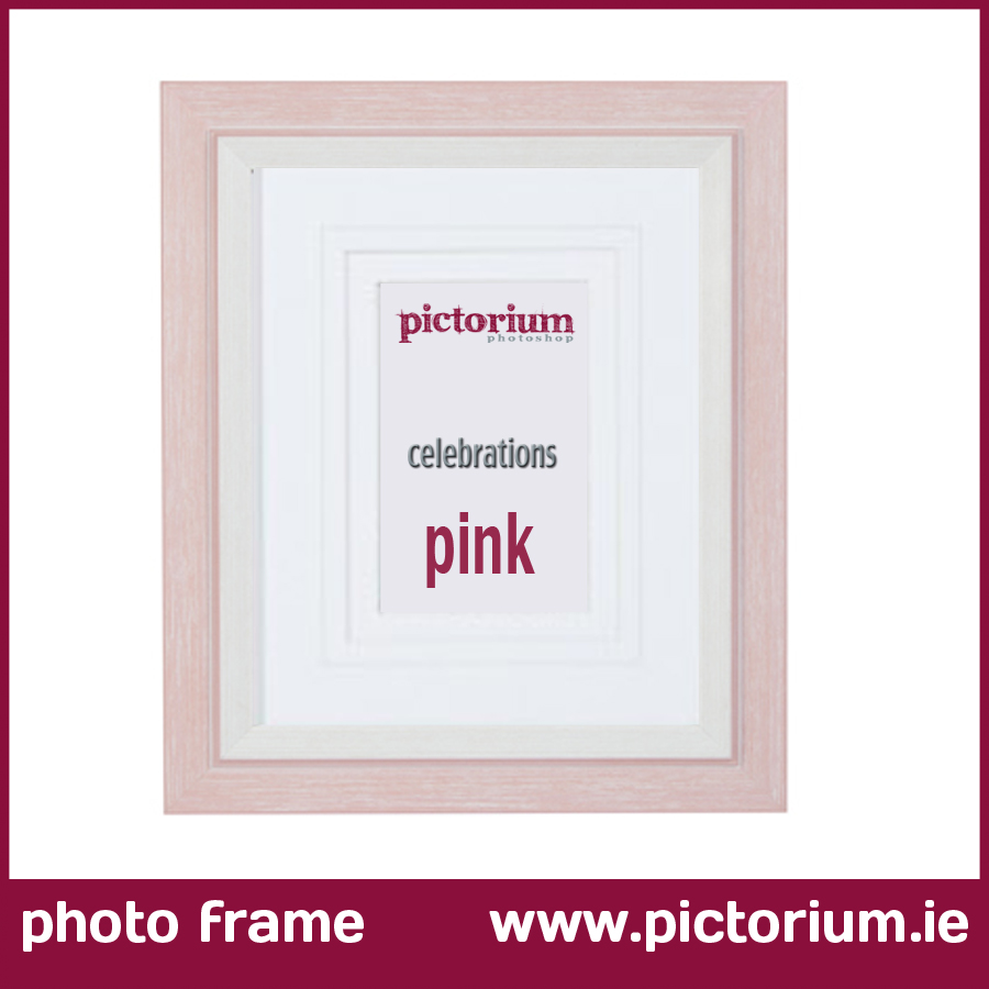 Pictorium - Dublin Photo Printing - Photo Frames Gallery