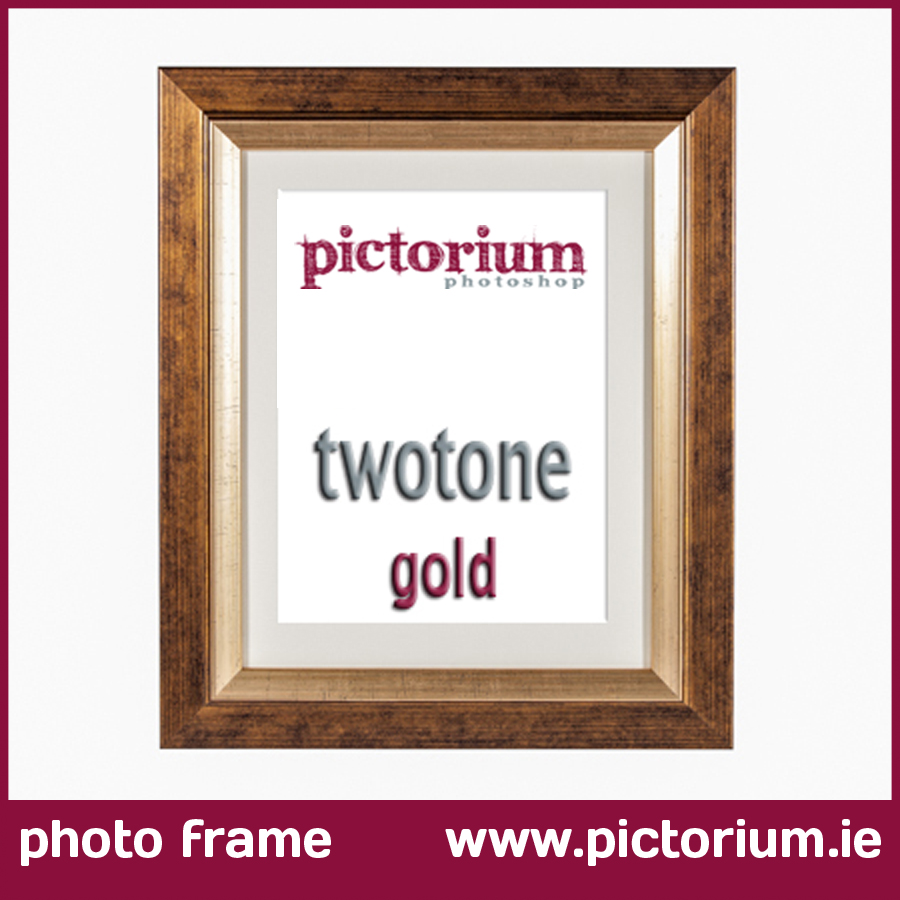 Pictorium - Dublin Photo Printing - Photo Frames Gallery