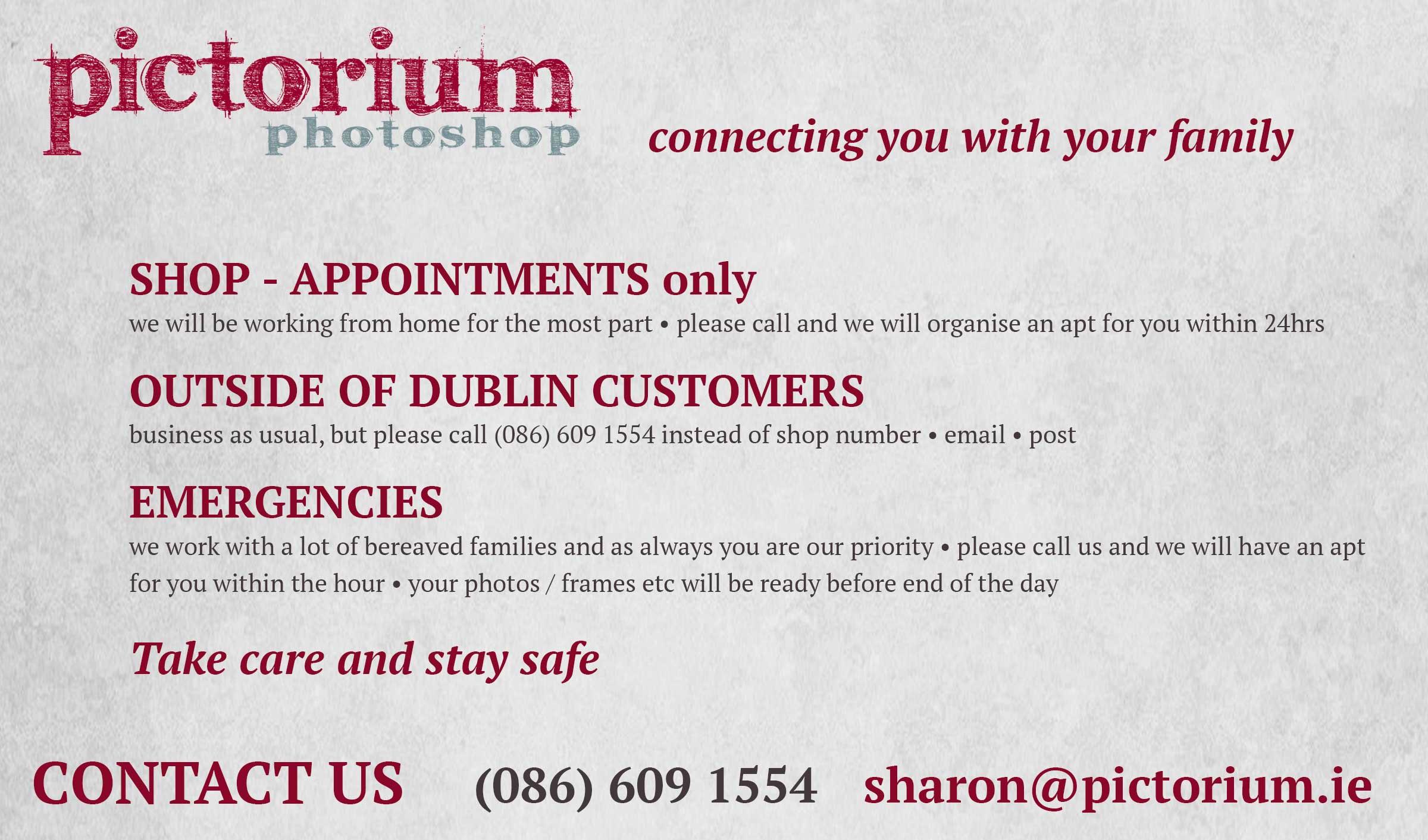 WEB_Pictorium-Photoshop-and-Corona-Virus-and-Facbeook_Photo-Restoration-Sharon-Slowey